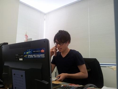 s-2011-08-10 11.08.09.jpg
