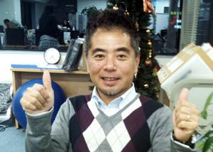 ishikawa_picture.jpg